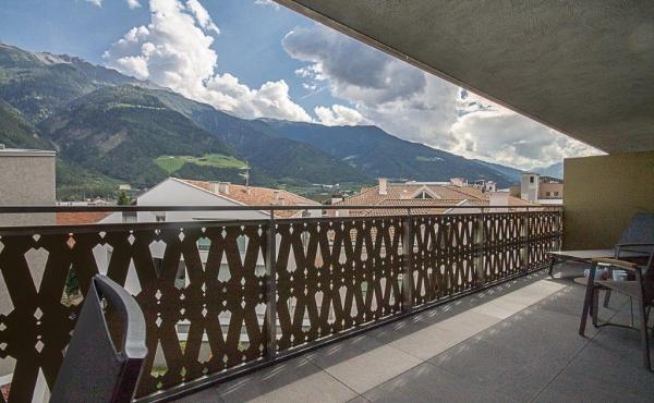 Foto terrazzo 3