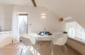 BEATRICE CALLIGIONE - Trilocale Maia Alta - cucina 3